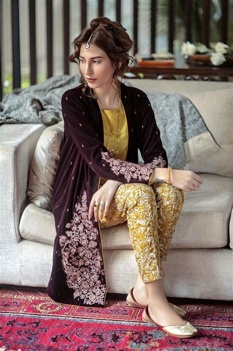 Generation, Ottoman Vasli, F/W 2015   Formal dresses