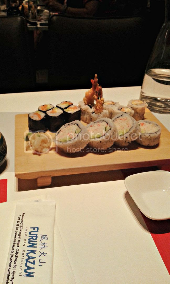photo Sushi in Athens_zpschgrvcdc.jpg