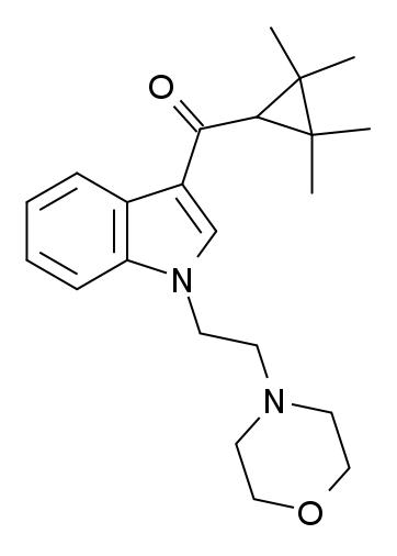 فایل: A-796260 structure.png