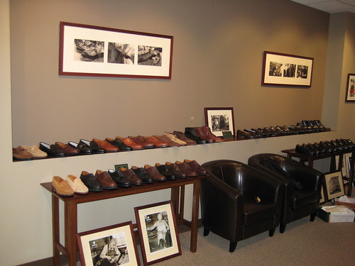 Leather Soul storefront 03