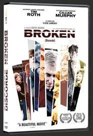 DVD Discorde