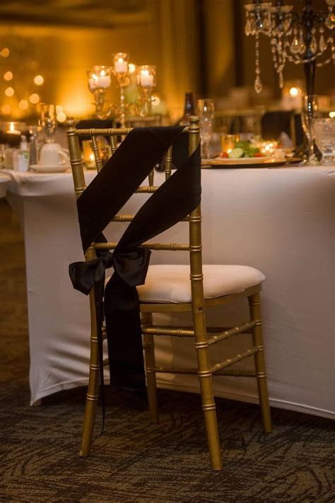 Best 25  Great Gatsby Wedding ideas on Pinterest   Great