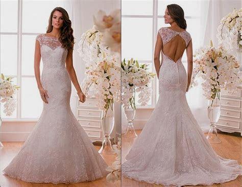Most Beautiful Wedding Dress