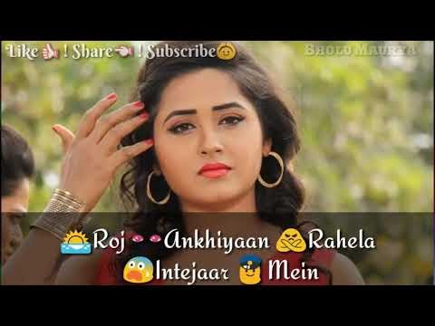 Whatsapp Status Video Love Song Download Pagalworld ...