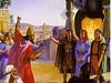 Como fazer missões na Babilônia