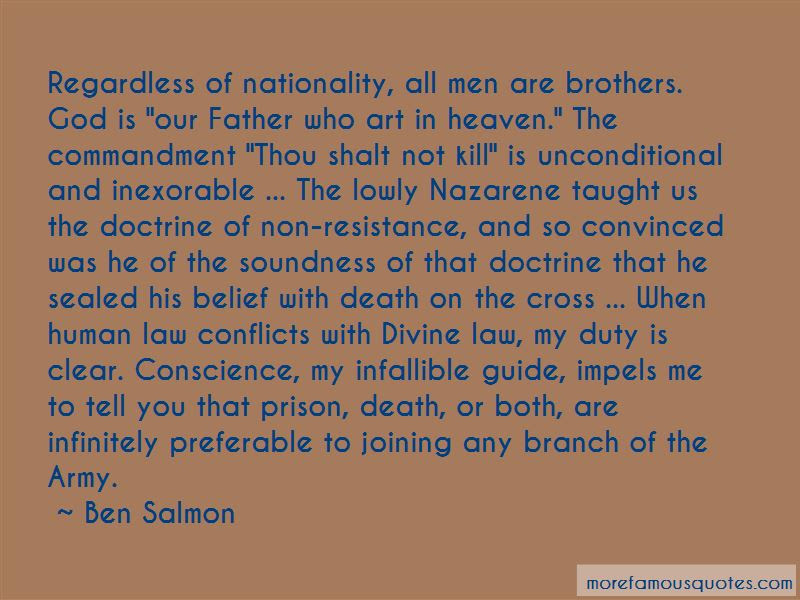 Quotes About Brothers In Heaven Top 31 Brothers In Heaven Quotes