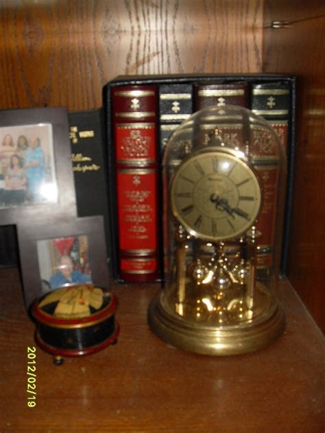 1000  images about Anniversary Clocks on Pinterest