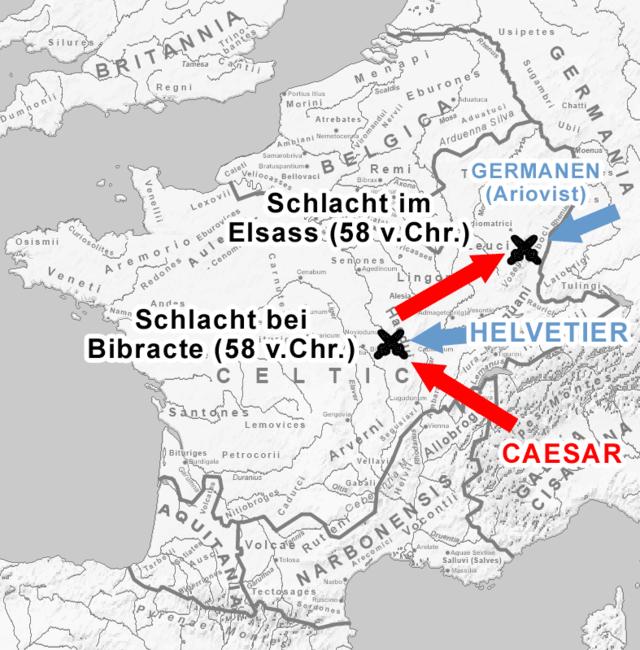 Mapa de Bello Gallico Liber1.png