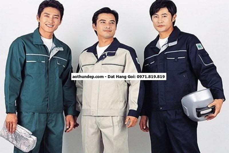 Trang Vàng Việt Nam: Danh sách công ty nhà cung cấp đồng phục khách sạn, danh bạ nhà cung cấp đồng phục khách, sạn, tìm nhà cu