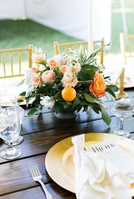 Kansas City Private Estate Client Wedding ? Ultrapom