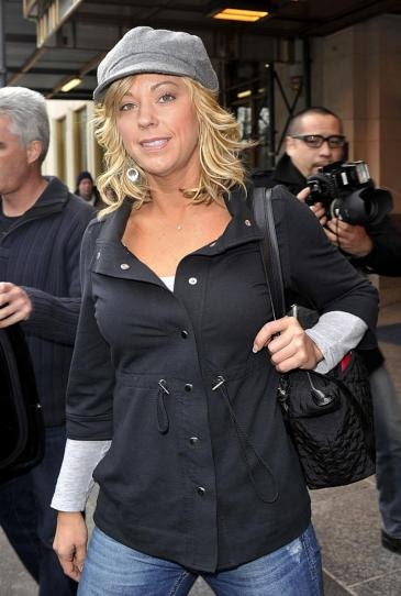 Lolli s blog  Kate Gosselin Blindsided By Jon 39s Plans To Head To Court  Over Child Support. Lolli s blog  Kate Gosselin Blindsided By Jon 39s Plans To Head To