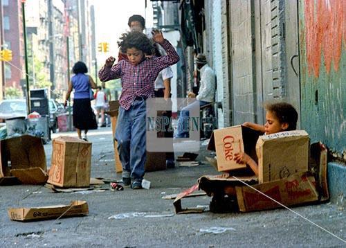 http://www.aporrea.org/imagenes/2012/09/pobreza_nios_eeuu_ny.jpg