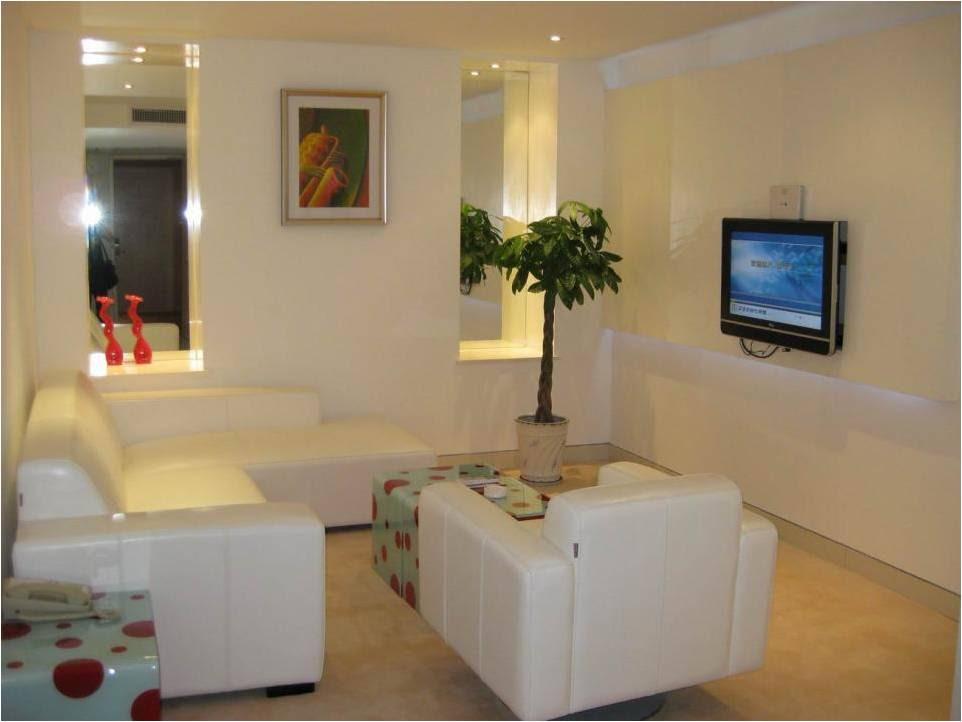 Hotel Furniture | Wholesale Interiors