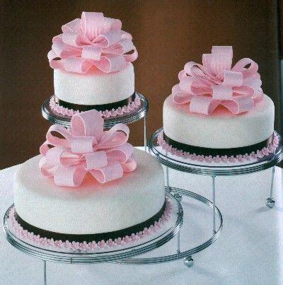 Best 25  Cheap cake stands ideas on Pinterest   Homemade