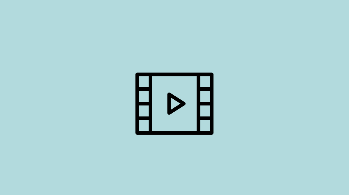 Aesthetic Snapchat Logo Blue
