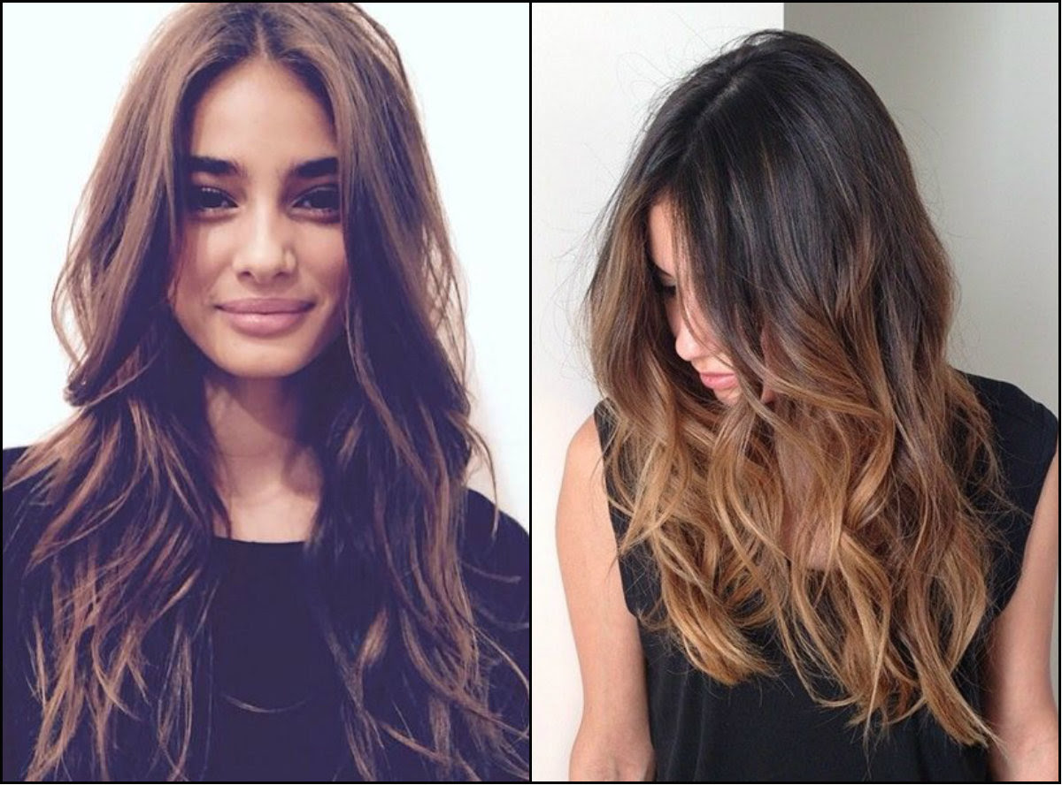 Short Hairstyle Colors Short Hairstyles For Women And Man