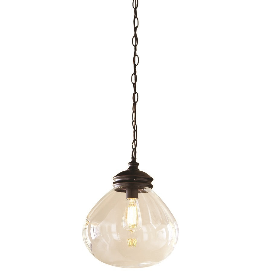 Industrial Chic Lighting, On The Cheap! | Stylish Piggy