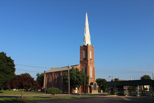 IMG_0929_First_Presbyterian_Church_in_Coldwater_MI