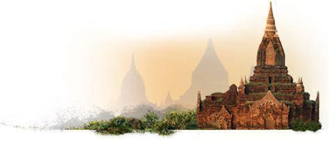 Buddha Temple Transparent PNG   PNG Mart