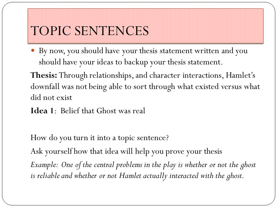 Case study method in psychology given by comedy writers