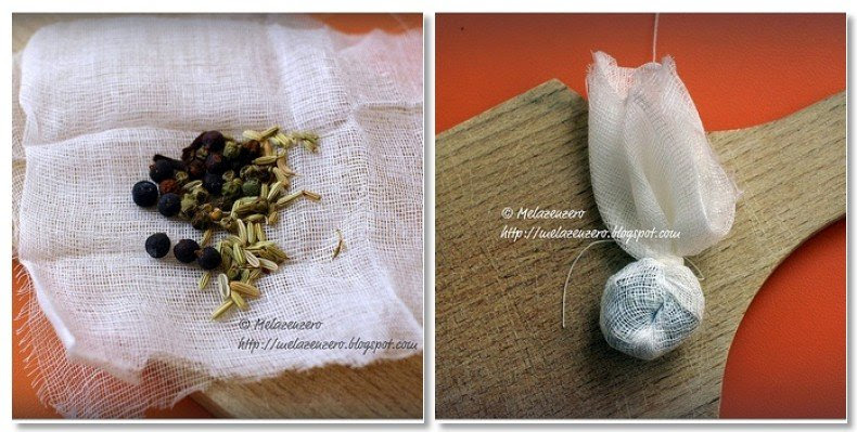 sacchetto-aromi