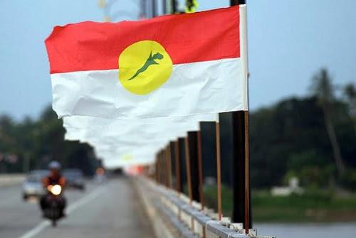 Masih ada pemimpin berunding keluar Umno?