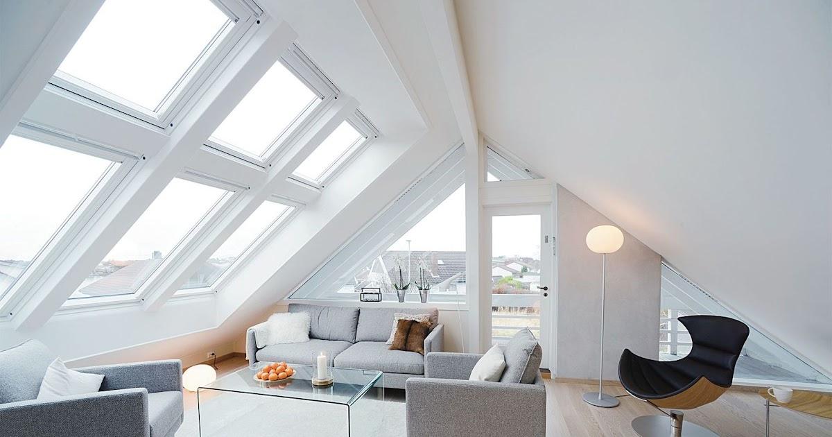 volet roulant velux credit d 39 impot. Black Bedroom Furniture Sets. Home Design Ideas