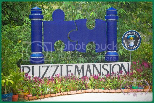 puzzle-mansion-tagaytay