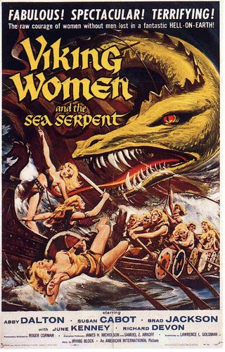 Viking_women_and_sea_serpent