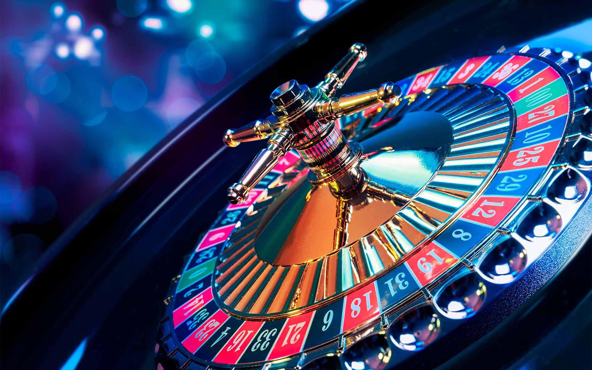 Pa online casino рџЋ–пёЏ claim best real money no deposit bonus в–¶пёЏ
