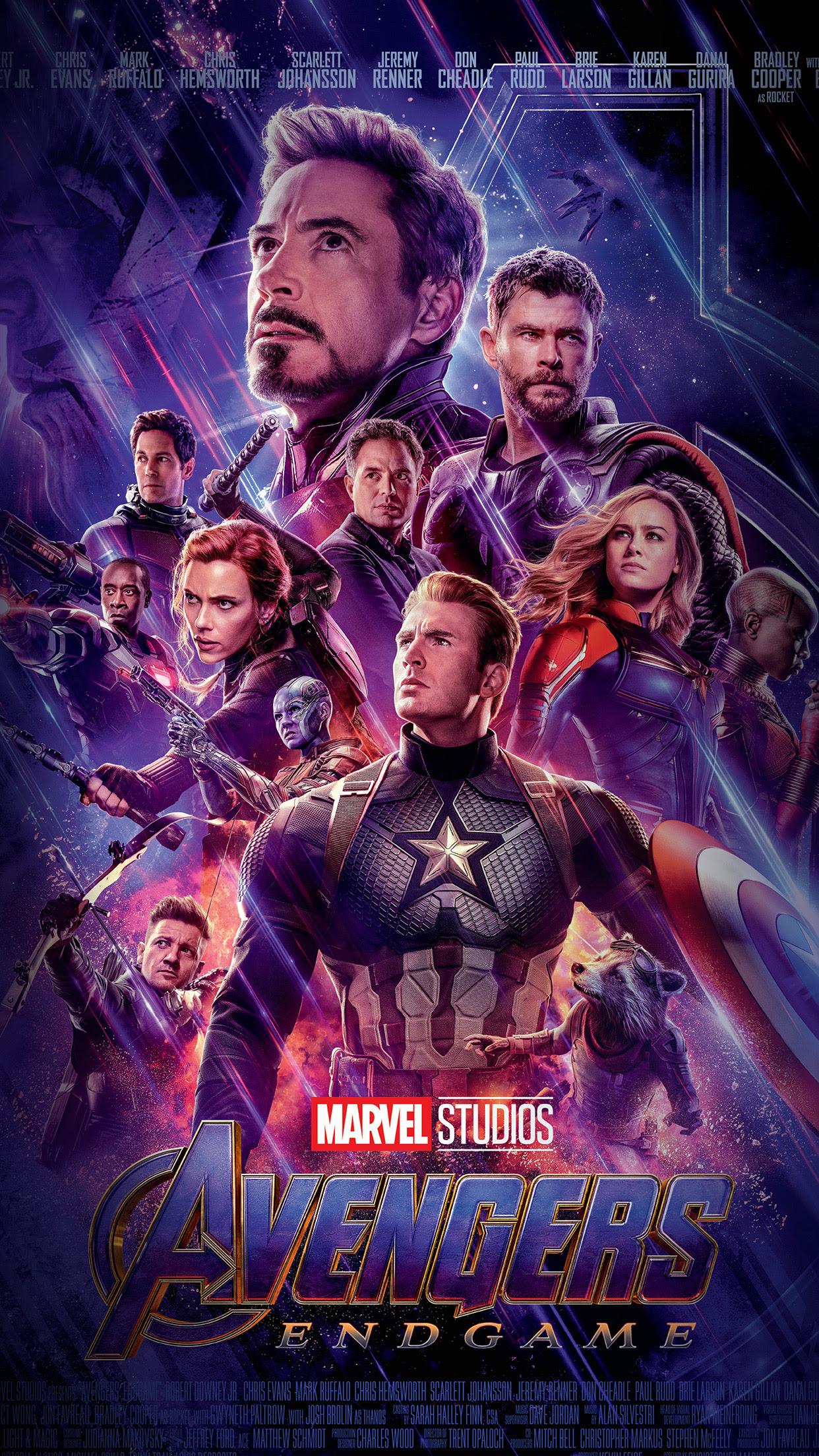 Unduh 600+ Wallpaper Iphone The Avengers HD Terbaik