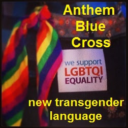 Anthem Blue Cross includes transgender services in ...