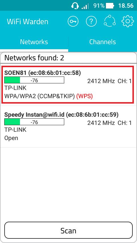 Cara Membobol Wifi Dengan Hp Atau Laptop Tanpa Aplikasi Tanpa Root Mamikos Info