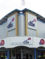 DFS: Sale now on