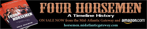 http://horsemen.midatlanticgateway.com