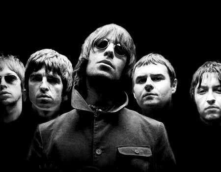 Oasis Songs With Beatles References Feelnumb Com