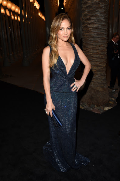 Jennifer Lopez Actress/singer Jennifer Lopez attends the 2014 LACMA Art + Film Gala honoring Barbara Kruger and Quentin Tarantino presented by Gucci at LACMA on November 1, 2014 in Los Angeles, California.