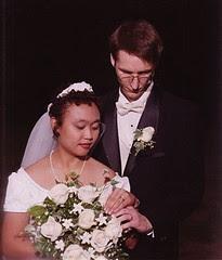 Wedding_0028