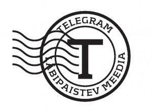 Telegram pitsat