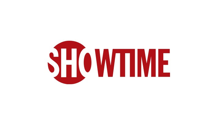 Your Honor - Legal Thriller from The Good Wife Creators Ordered to Series by Showtime