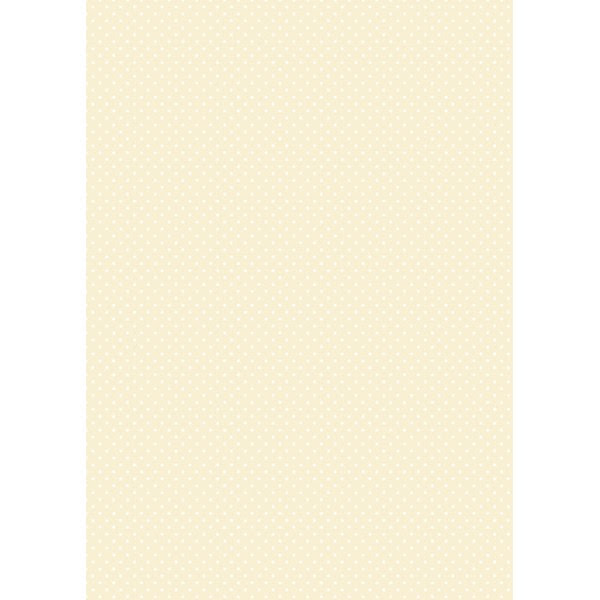 http://scrapakivi.com/sklep-scrapbooking/img/p/1/3/2/5/1325-thickbox_default.jpg