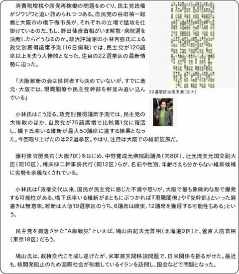 http://www.zakzak.co.jp/society/politics/news/20120421/plt1204211438004-n1.htm