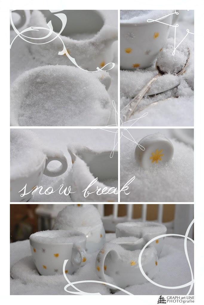 snowbreak_1