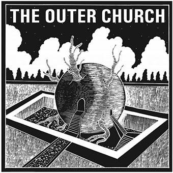 outer2.jpg