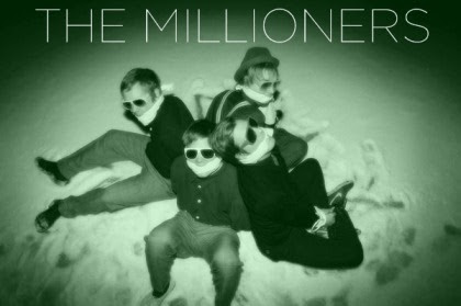 the millioners
