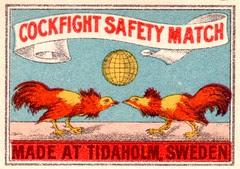 safetymatch026