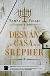 El Desvan de la casa de los Shepherd