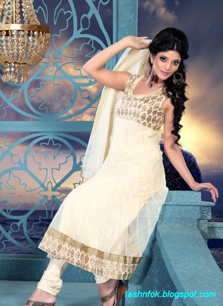 Anarkali-Fancy-Umbrella-Frocks-Anarkali-Summer-Springs-Dresses-New-Fashionable-Clothes-4