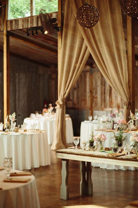 Texas outdoor wedding   100 Layer Cake