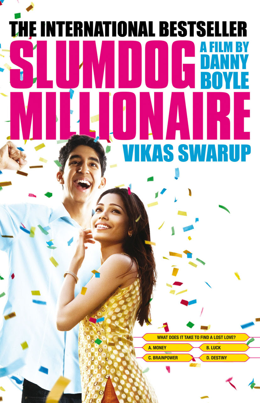http://nishitak.files.wordpress.com/2010/06/slumdog-millionaire.jpg